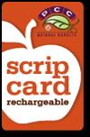 pcc_scrip_card_100