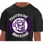 tshirt2015